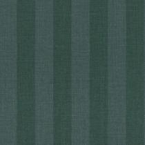 085623 Da Capo Rasch-Textil