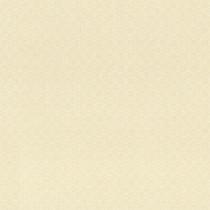 085715 Da Capo Rasch-Textil