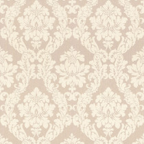 085814 Da Capo Rasch-Textil