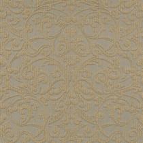 085883 Da Capo Rasch-Textil