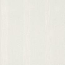 086026 Mondaine Rasch-Textil