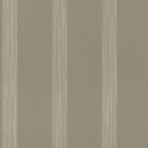 086071 Mondaine Rasch-Textil