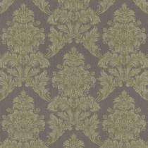 086156 Mondaine Rasch-Textil