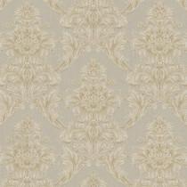 086194 Mondaine Rasch-Textil