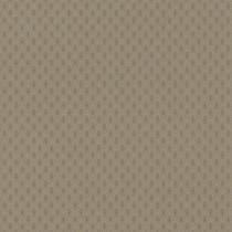 086415 Mondaine Rasch-Textil