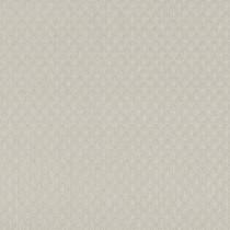 086446 Mondaine Rasch-Textil