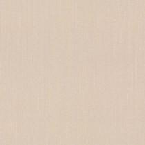 086460 Cador Rasch-Textil