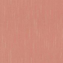 086477 Cador Rasch-Textil