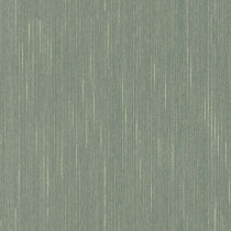 086491 Cador Rasch-Textil