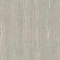 086507 Cador Rasch-Textil