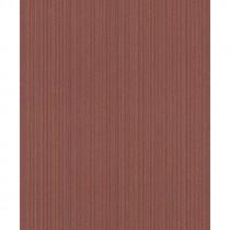 086514 Letizia Rasch-Textil