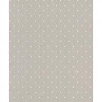 086613 Cador Rasch-Textil