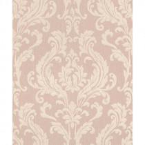086644 Cador Rasch-Textil