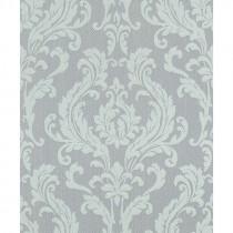 086668 Cador Rasch-Textil