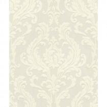 086682 Cador Rasch-Textil