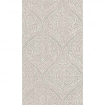 086729 Cador Rasch-Textil