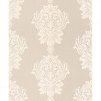 086798 Cador Rasch-Textil