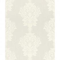 086804 Cador Rasch-Textil