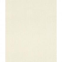 086811 Cador Rasch-Textil