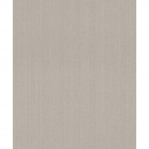 086828 Cador Rasch-Textil