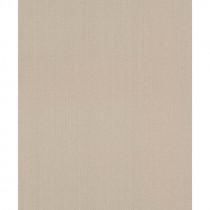 086842 Cador Rasch-Textil