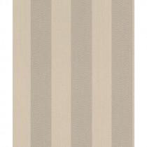 086866 Letizia Rasch-Textil