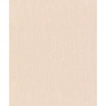 087047 Letizia Rasch-Textil