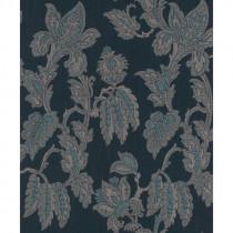 087139 Letizia Rasch-Textil
