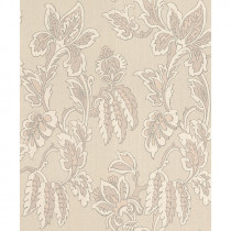 087177 Letizia Rasch-Textil