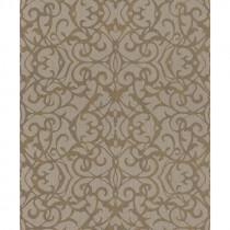 087214 Letizia Rasch-Textil