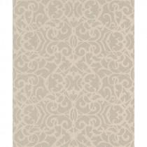087238 Letizia Rasch-Textil