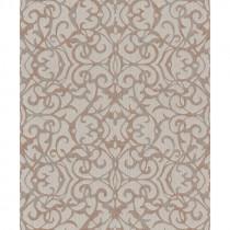 087245 Letizia Rasch-Textil