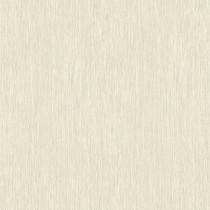 087405 Pure Linen Rasch-Textil Textiltapete