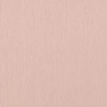 087467 Pure Linen Rasch-Textil Textiltapete