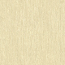 087566 Pure Linen Rasch-Textil