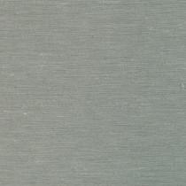 087603 Pure Linen Rasch-Textil Textiltapete