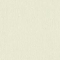 087627 Pure Linen Rasch-Textil Textiltapete