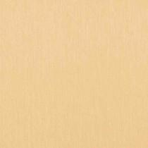 087665 Pure Linen Rasch-Textil