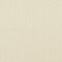 087733 Pure Linen Rasch-Textil Textiltapete