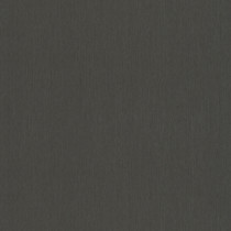087788 Pure Linen 3 Rasch-Textil Textiltapete