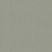 087863 Pure Linen 3 Rasch-Textil Textiltapete
