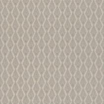 088570 Valentina Rasch-Textil