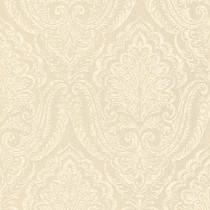 088693 Valentina Rasch-Textil