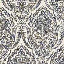 088730 Valentina Rasch-Textil