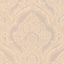 088792 Valentina Rasch-Textil