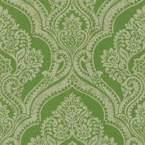 088808 Valentina Rasch-Textil