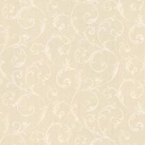 088839 Valentina Rasch-Textil
