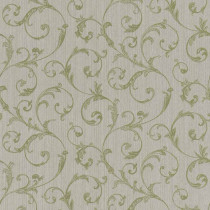 088891 Valentina Rasch-Textil