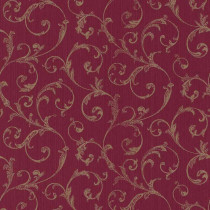 088914 Valentina Rasch-Textil
