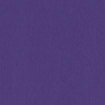 089201 Pure Linen 3 Rasch-Textil Textiltapete